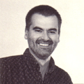 Andreas Pranke