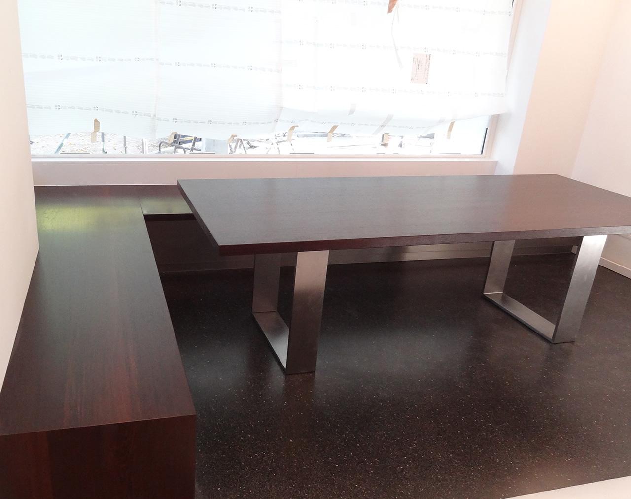esstisch wenge com forafrica. Black Bedroom Furniture Sets. Home Design Ideas
