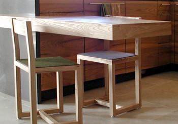 referenzen pranke plitt. Black Bedroom Furniture Sets. Home Design Ideas