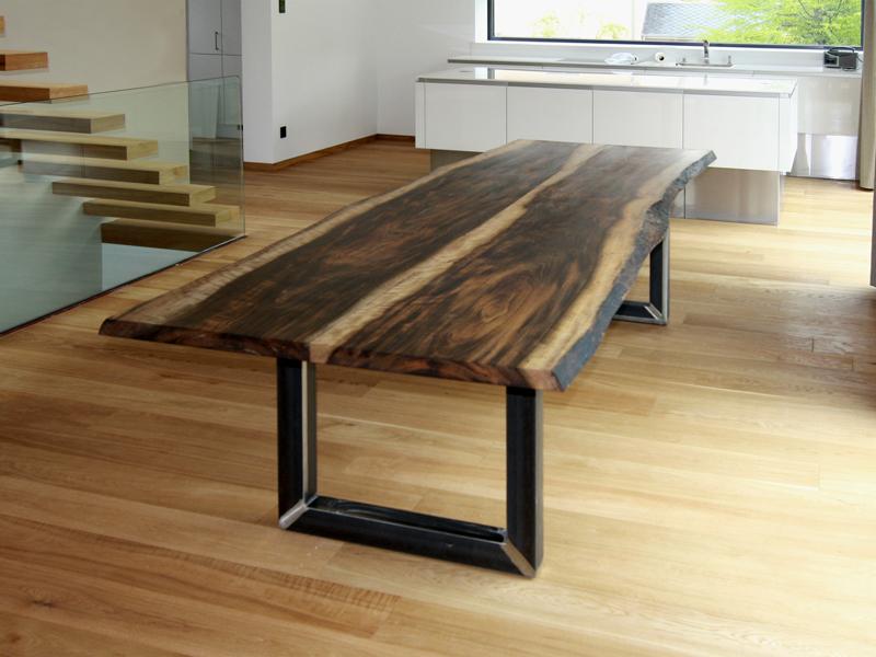 tische pranke plitt. Black Bedroom Furniture Sets. Home Design Ideas