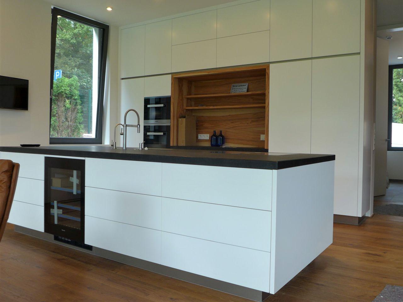 Küchen | Pranke Plitt