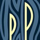 Pranke Plitt